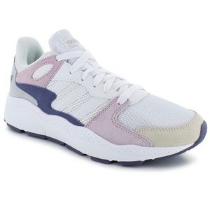 Adidas CrazyChaos Running Shoes with Cloudfoam